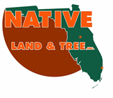 NativeLand_Logo_Small